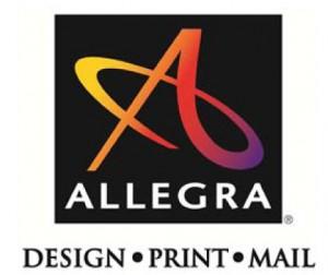 allegra_Printing